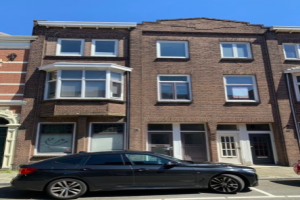 Bekijk kamer te huur in Breda Menno van Coehoornstraat, € 275, 8m2 - 384430. Geïnteresseerd? Bekijk dan deze kamer en laat een bericht achter!