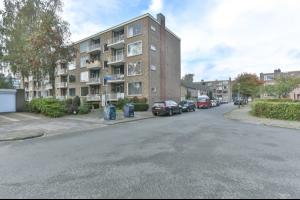 Bekijk appartement te huur in Groningen Van Ketwich Verschuurlaan, € 950, 70m2 - 334548. Geïnteresseerd? Bekijk dan deze appartement en laat een bericht achter!