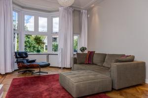 Te huur: Woning 's-Gravenweg, Rotterdam - 1