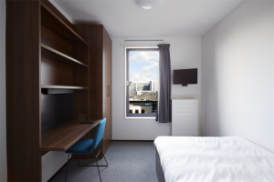 View studio for rent in Amsterdam J.v. Galenstraat, € 962, 14m2 - 364643. Interested? check out this studio and leave a message!