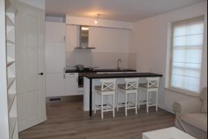Bekijk appartement te huur in Roosendaal Vijfhuizenberg, € 1000, 70m2 - 298136. Geïnteresseerd? Bekijk dan deze appartement en laat een bericht achter!