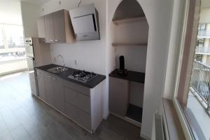 Bekijk appartement te huur in Heerlen Zeswegenlaan, € 800, 80m2 - 397251. Geïnteresseerd? Bekijk dan deze appartement en laat een bericht achter!