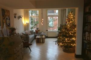 Bekijk appartement te huur in Nijmegen Beijensstraat, € 1095, 90m2 - 356838. Geïnteresseerd? Bekijk dan deze appartement en laat een bericht achter!