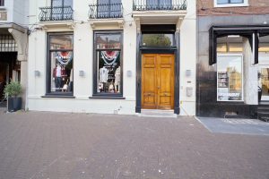 View apartment for rent in Den Haag Plaats, € 1550, 75m2 - 372901. Interested? check out this apartment and leave a message!