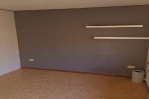 Bekijk kamer te huur in Tilburg Korte Hoefstraat, € 500, 20m2 - 378001. Geïnteresseerd? Bekijk dan deze kamer en laat een bericht achter!