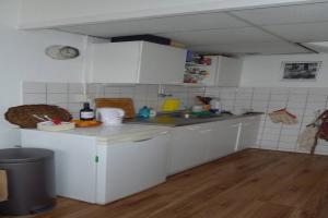 Bekijk appartement te huur in Den Haag Van Aerssenstraat, € 625, 35m2 - 371035. Geïnteresseerd? Bekijk dan deze appartement en laat een bericht achter!