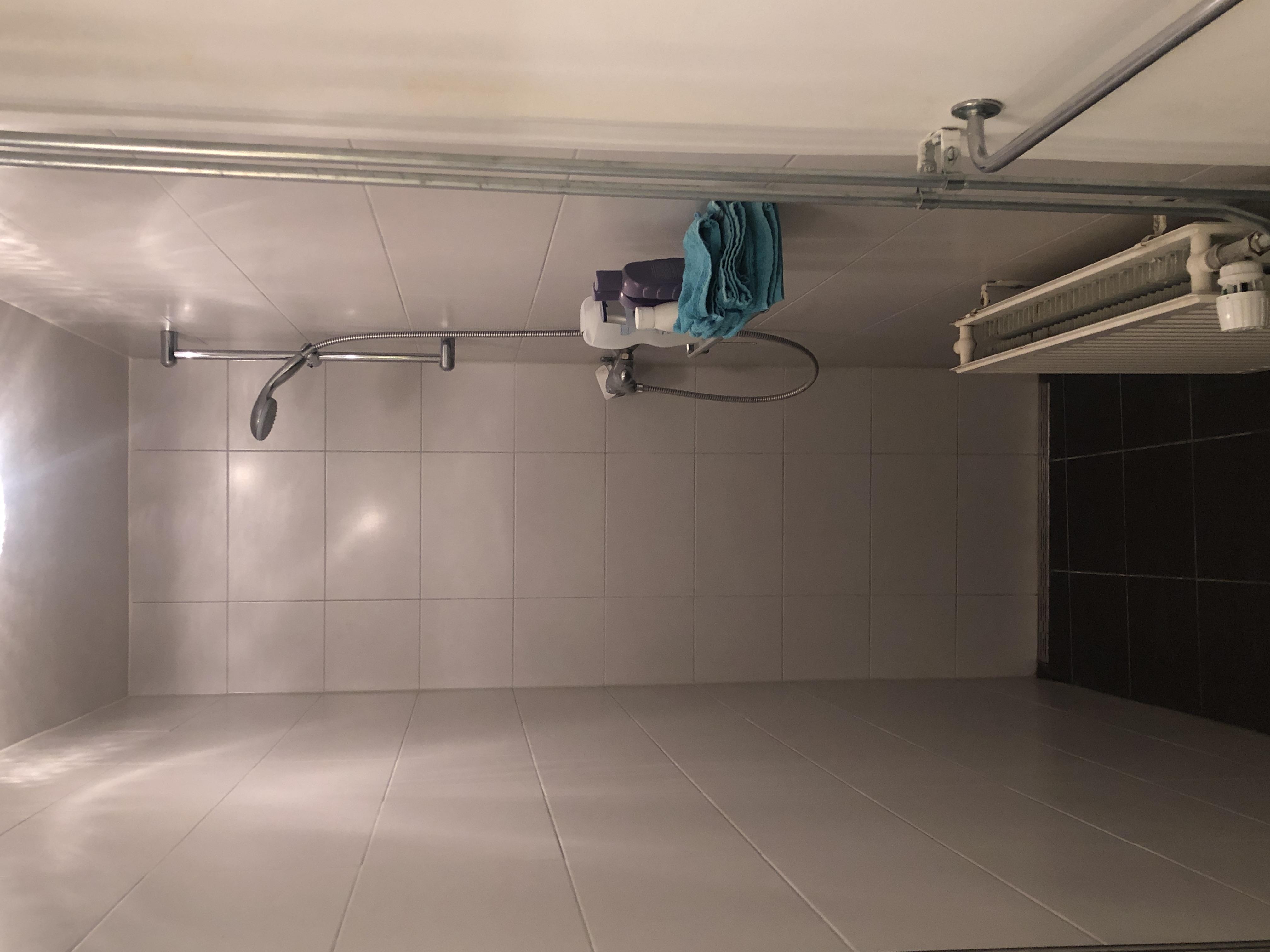 Te huur: Appartement Bloemendalsestraat, Amersfoort - 9