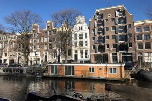 Bekijk woning te huur in Amsterdam Brouwersgracht, € 1850, 50m2 - 341805. Geïnteresseerd? Bekijk dan deze woning en laat een bericht achter!