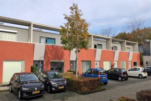 For rent: House Frogerweg, Deventer - 1