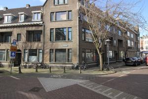 Bekijk woning te huur in Utrecht Sweelinckstraat, € 1800, 86m2 - 373429. Geïnteresseerd? Bekijk dan deze woning en laat een bericht achter!