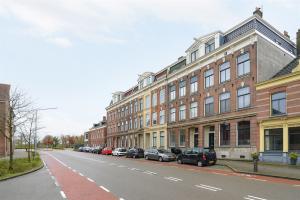 Bekijk appartement te huur in Weesp Herensingel, € 1700, 124m2 - 350135. Geïnteresseerd? Bekijk dan deze appartement en laat een bericht achter!