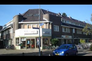 Bekijk appartement te huur in Hilversum Snelliuslaan, € 670, 60m2 - 320307. Geïnteresseerd? Bekijk dan deze appartement en laat een bericht achter!