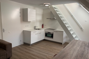 Te huur: Appartement Kapellerlaan, Roermond - 1
