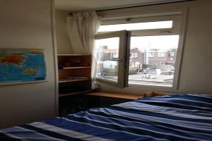 Bekijk kamer te huur in Utrecht Grevelingenstraat, € 500, 16m2 - 392402. Geïnteresseerd? Bekijk dan deze kamer en laat een bericht achter!