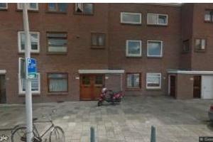 Bekijk appartement te huur in Rotterdam Borselaarstraat, € 1300, 60m2 - 374476. Geïnteresseerd? Bekijk dan deze appartement en laat een bericht achter!