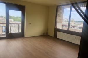 Bekijk appartement te huur in Utrecht Korfoedreef, € 1100, 80m2 - 369060. Geïnteresseerd? Bekijk dan deze appartement en laat een bericht achter!
