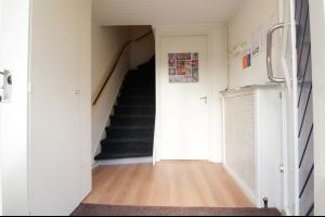 Bekijk appartement te huur in Zwolle Durantestraat, € 750, 45m2 - 327067. Geïnteresseerd? Bekijk dan deze appartement en laat een bericht achter!