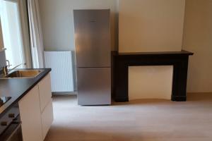 Bekijk appartement te huur in Amsterdam Ruysdaelstraat, € 1800, 52m2 - 358304. Geïnteresseerd? Bekijk dan deze appartement en laat een bericht achter!
