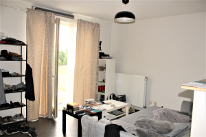 View apartment for rent in Arnhem Laan van Presikhaaf, € 950, 75m2 - 394034. Interested? check out this apartment and leave a message!