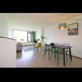 Bekijk appartement te huur in Rotterdam Gordelweg, € 1300, 51m2 - 389045. Geïnteresseerd? Bekijk dan deze appartement en laat een bericht achter!
