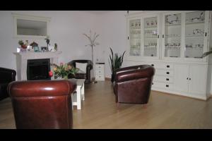 Bekijk appartement te huur in Apeldoorn Helfrichstraat, € 775, 140m2 - 289894. Geïnteresseerd? Bekijk dan deze appartement en laat een bericht achter!