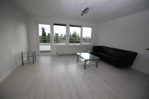 Te huur: Appartement Paul Kleestraat, Almere - 1