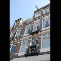 Bekijk appartement te huur in Amsterdam Jan Pieter Heijestraat, € 1350, 50m2 - 221634
