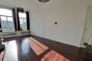 For rent: Apartment Willemskade, Zwolle - 1