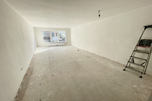 For rent: Apartment Prinsenstraat, Almelo - 1
