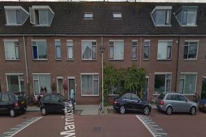 Bekijk kamer te huur in Leiden Marnixstraat, € 700, 32m2 - 363851. Geïnteresseerd? Bekijk dan deze kamer en laat een bericht achter!