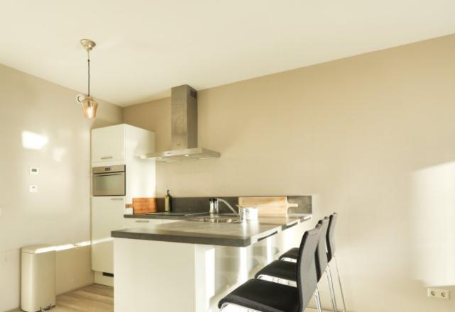 Te huur: Appartement Raadhuisplein, Hoofddorp - 9
