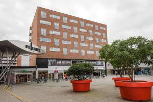 Bekijk appartement te huur in Hengelo Ov Brink, € 895, 100m2 - 369861. Geïnteresseerd? Bekijk dan deze appartement en laat een bericht achter!