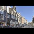 Bekijk appartement te huur in Amsterdam Haarlemmerstraat, € 1950, 47m2 - 390541. Geïnteresseerd? Bekijk dan deze appartement en laat een bericht achter!