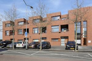 Bekijk appartement te huur in Den Bosch H. Klokkediep, € 995, 70m2 - 344952. Geïnteresseerd? Bekijk dan deze appartement en laat een bericht achter!