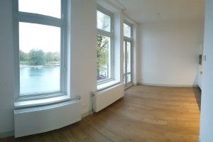 View apartment for rent in Arnhem Rijnkade, € 1200, 80m2 - 400113. Interested? check out this apartment and leave a message!