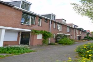 Bekijk woning te huur in Spijkenisse Vlinderveen, € 1500, 140m2 - 374702. Geïnteresseerd? Bekijk dan deze woning en laat een bericht achter!