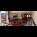 Te huur: Appartement Brielselaan, Rotterdam - 1