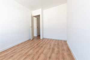 Te huur: Appartement De Perponcherstraat, Den Haag - 1
