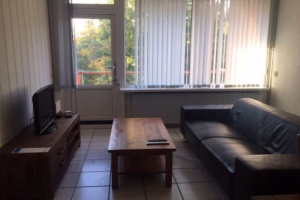 View apartment for rent in Rozenburg Zh Beukenlaan, € 995, 75m2 - 374396. Interested? check out this apartment and leave a message!