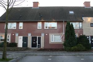 Bekijk woning te huur in Eindhoven R. Dahllaan, € 1350, 135m2 - 344320. Geïnteresseerd? Bekijk dan deze woning en laat een bericht achter!