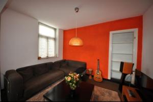 Bekijk appartement te huur in Breda de Roy van Zuidewijnlaan, € 790, 74m2 - 288886. Geïnteresseerd? Bekijk dan deze appartement en laat een bericht achter!