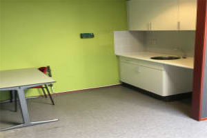 View room for rent in Heerlen Breukerweg, € 260, 100m2 - 395085. Interested? check out this room and leave a message!