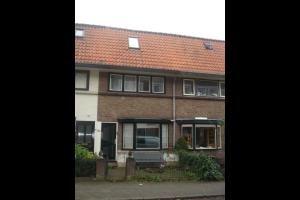 Bekijk studio te huur in Hilversum Ruitersweg, € 600, 30m2 - 293068. Geïnteresseerd? Bekijk dan deze studio en laat een bericht achter!