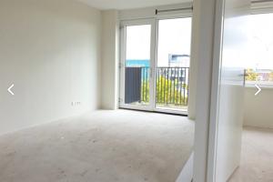 Bekijk appartement te huur in Assen Dr. Schaepmanstraat, € 758, 47m2 - 380703. Geïnteresseerd? Bekijk dan deze appartement en laat een bericht achter!