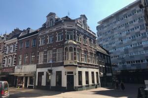 Bekijk appartement te huur in Arnhem Rijnstraat, € 795, 70m2 - 342321. Geïnteresseerd? Bekijk dan deze appartement en laat een bericht achter!