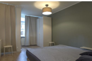 View apartment for rent in Amsterdam Uiterwaardenstraat, € 1700, 45m2 - 384533. Interested? check out this apartment and leave a message!