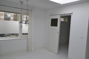 View apartment for rent in Haarlem Ampzingstraat, € 1150, 40m2 - 372855. Interested? check out this apartment and leave a message!
