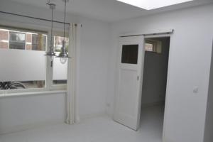 Bekijk appartement te huur in Haarlem Ampzingstraat, € 1150, 40m2 - 372855. Geïnteresseerd? Bekijk dan deze appartement en laat een bericht achter!
