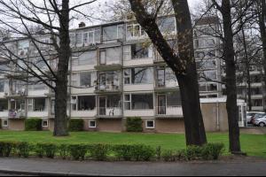 Bekijk appartement te huur in Arnhem Van Huevenstraat, € 760, 63m2 - 320448. Geïnteresseerd? Bekijk dan deze appartement en laat een bericht achter!