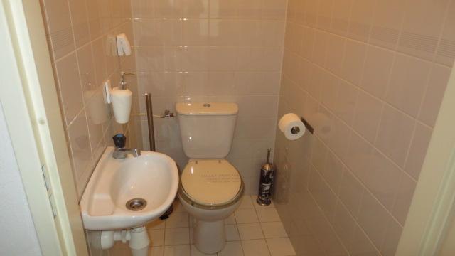 Te huur: Appartement Methusalemplein, Eindhoven - 8